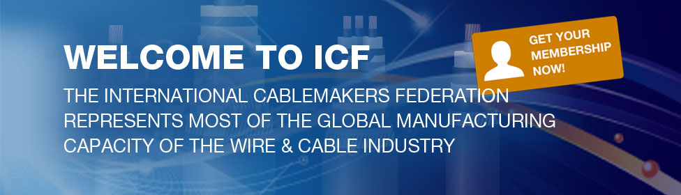 Welcome to International Cablemakers Federation